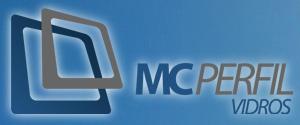 mcperfil