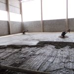 piso-industrial_4