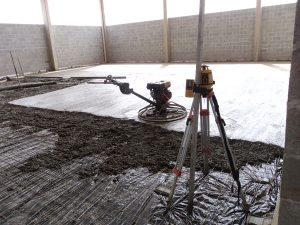 piso-industrial_6