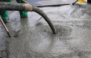 concreto-auto-adensavel