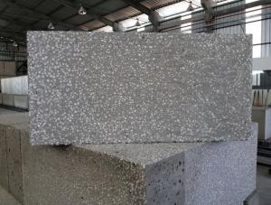 concreto-com-isopor