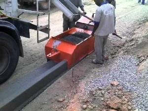 concreto-extrusado-ou-maquininha