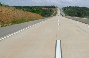 concreto-pavimento-rodoviario
